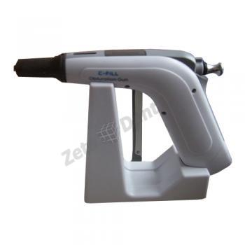 Endo Cordless C-Fill Obturation Gun