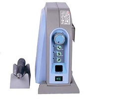 Dental Marathon Multi 600 Lab S01 Brushless Motor